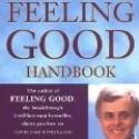 Feeling Good Handbook by David Burns