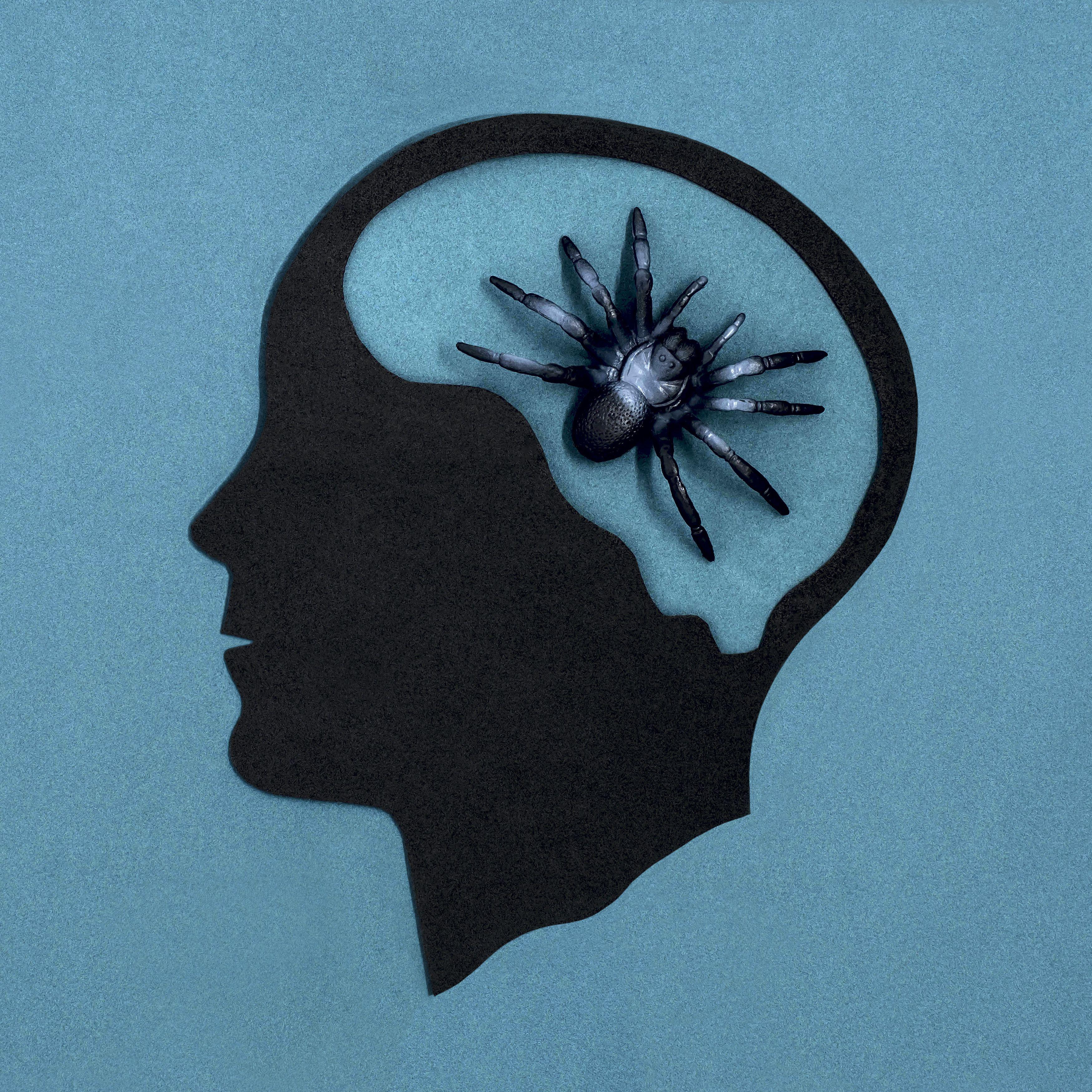 phobia anxiety treatment, Anxiety and Phobia Treatment