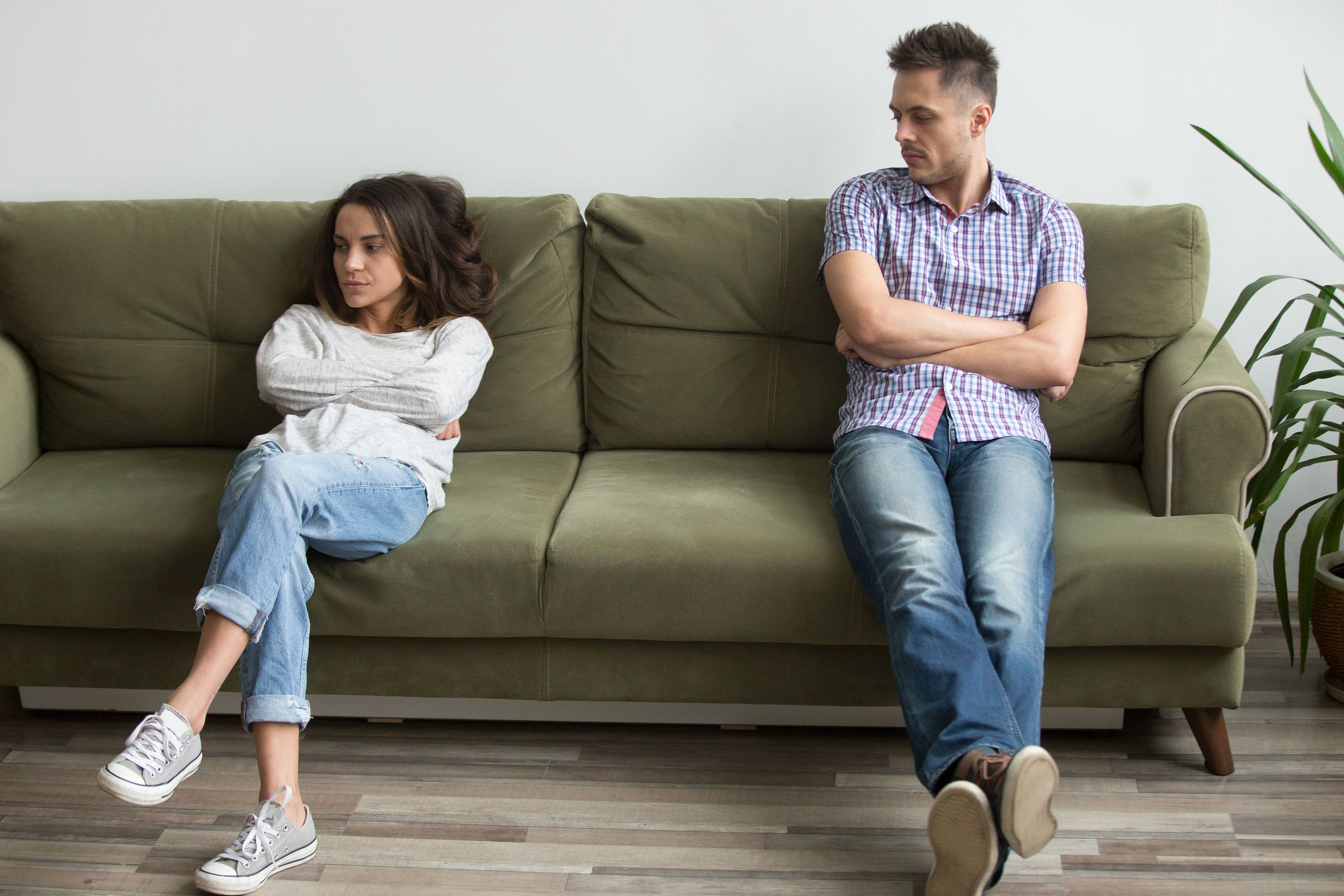 , Manchester hypnosis for jealousy insecurity and emotional problems