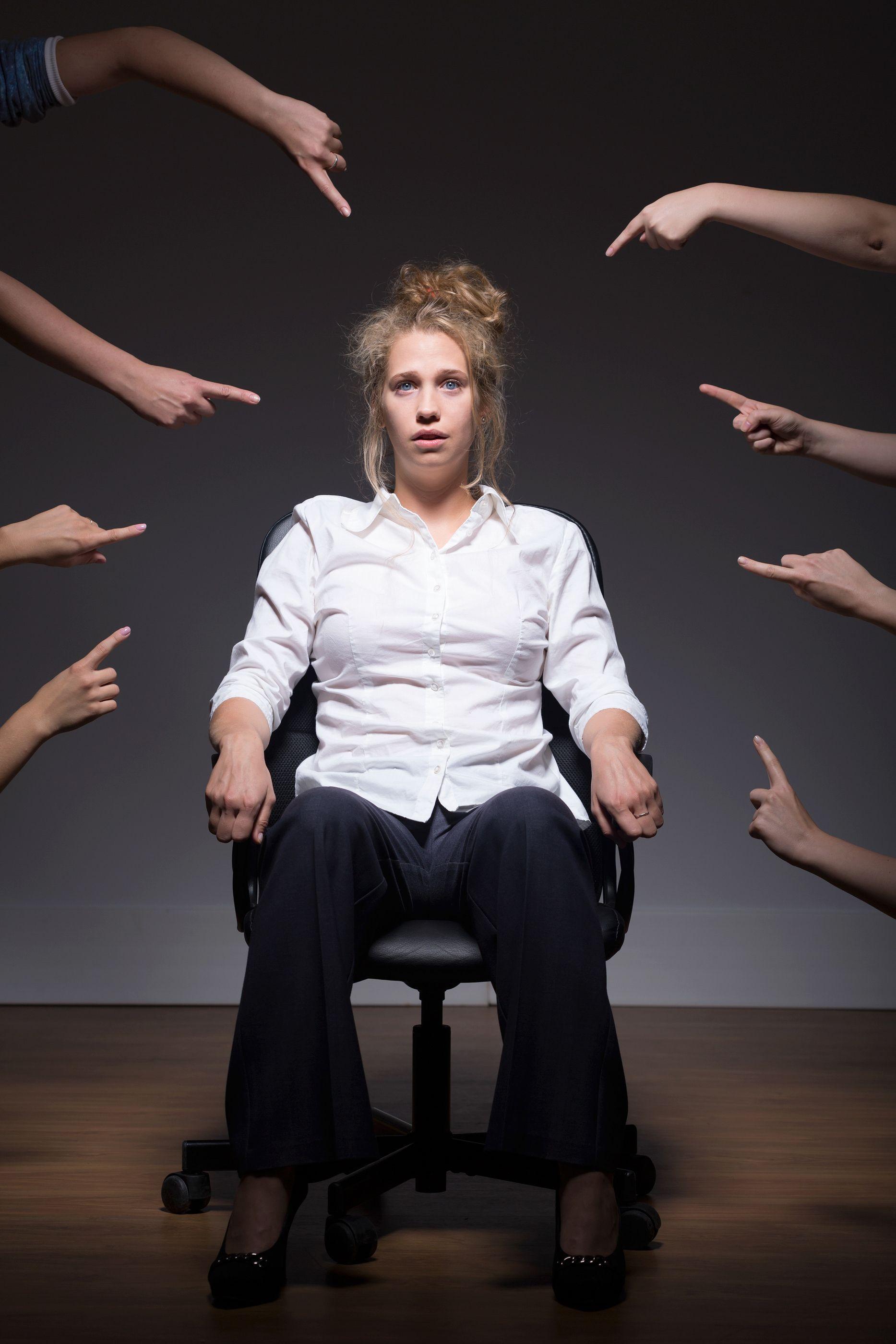 Phobia Treatments, Phobia Treatments